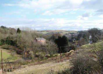 Thumbnail Land for sale in Hislop Gardens, Hawick, Scottish Borders