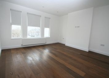 Thumbnail 1 bed flat to rent in Chamberlayne Road, London