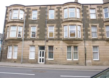 Thumbnail 2 bed flat for sale in Flat 4, Bourtree Place, 96. High Street, Rothesay, Isle Of Bute