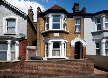 3 bed semi-detached house for sale in Albert Road, Walthamstow, London E17