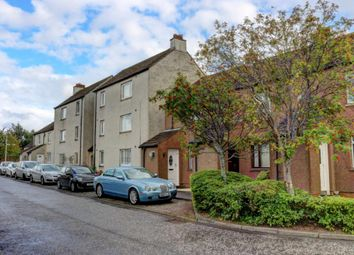Thumbnail 2 bed end terrace house for sale in Stuart Park, East Craigs, Edinburgh