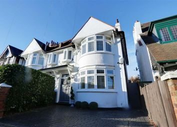 Photo of Nelson Drive, Leigh On Sea, Essex SS9