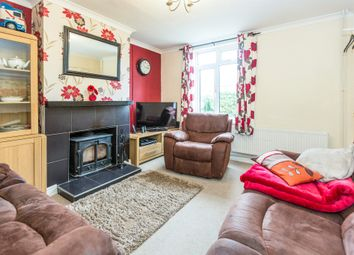 Thumbnail 3 bed semi-detached house for sale in Buryfields Estate, Cradley, Malvern