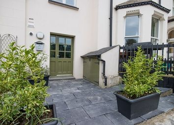 Thumbnail 2 bed terraced house to rent in 1 East Courtyard, Milton Manor, Tenby