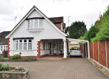 Thumbnail 3 bedroom detached house for sale in Elmroyd Avenue, Potters Bar