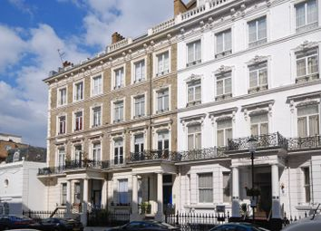 Thumbnail 1 bed flat to rent in Templeton Place, Earls Court