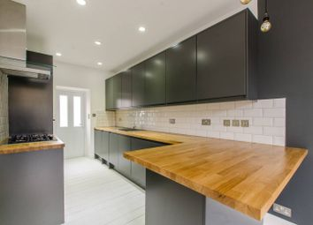 Thumbnail 2 bed flat to rent in Hackney Road, Hackney