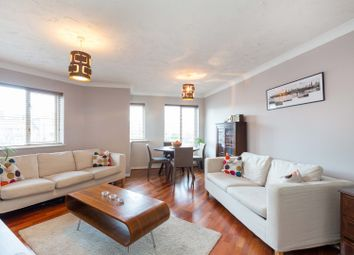Thumbnail 2 bed flat for sale in Myddleton Avenue, Finsbury Park