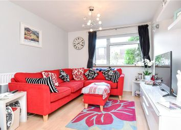 Thumbnail 3 bedroom terraced house for sale in Waterside Road, Guildford, Surrey