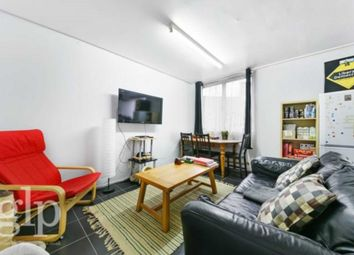 Thumbnail 3 bed flat for sale in Millman Street, Bloomsbury