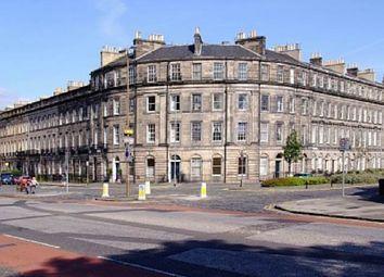 4 bed flat to rent in Bellevue Terrace, Edinburgh EH7