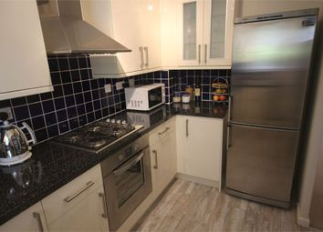Thumbnail 2 bedroom terraced house to rent in Falcon Way, London