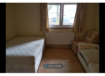 Thumbnail 2 bed flat to rent in Annesley Walk, London