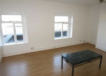 Thumbnail 1 bedroom flat to rent in Riverside Terrace, Lower Ely, Cardiff