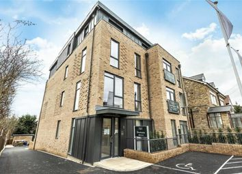 Thumbnail 1 bed flat for sale in Friern Park, North Finchley, London