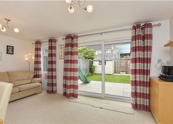 Thumbnail 3 bed terraced house for sale in Francis Little Drive, Abingdon, Oxfordshire
