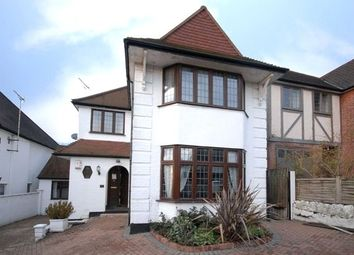 Armitage Road, London NW11. 6 bed detached house
