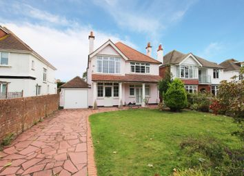 4 bed property to rent in Grand Avenue, West Worthing BN11