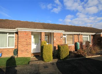 Thumbnail 1 bed terraced bungalow for sale in Woking, Surrey