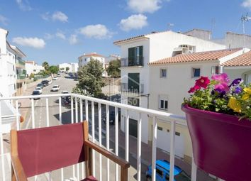 Thumbnail 3 bed apartment for sale in Es Migjorn Gran, Es Migjorn Gran, Balearic Islands, Spain
