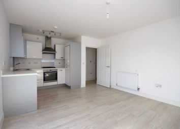 Thumbnail 2 bed flat to rent in Clay Mills Court, Thomas Way, Braintree