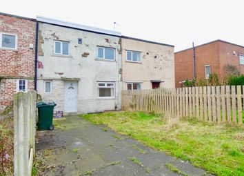 3 bed terraced house for sale in Tennis Avenue, Bradford BD4