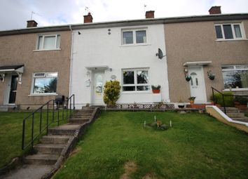 Thumbnail 2 bed terraced house for sale in Falkland Park, East Kilbride, Glasgow