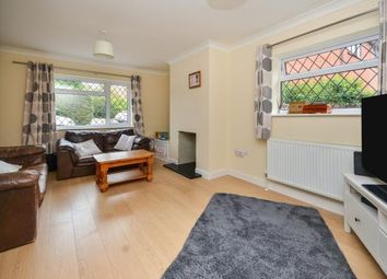 Thumbnail 3 bed detached house for sale in Ulley Road, Ashford, Kent, .