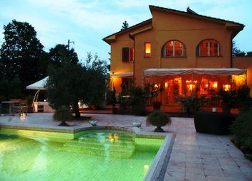Thumbnail 4 bed villa for sale in Guardistallo, Pisa, Tuscany, Italy
