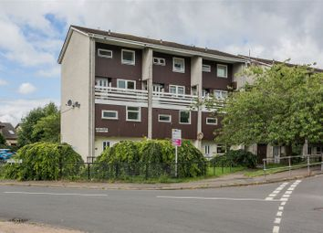 Thumbnail 3 bed maisonette for sale in Hood Court, Helensburgh, Argyll And Bute