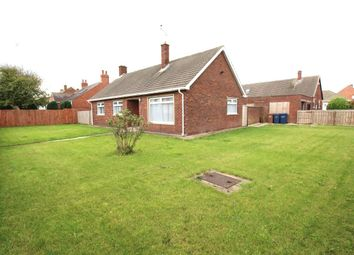 Thumbnail 3 bed bungalow to rent in Heworth Road, Washington