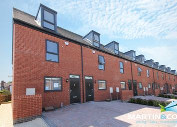 3 bed town house to rent in 'the Hudsons', Hudsons Drive, Cotteridge B30