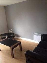 Thumbnail 2 bedroom flat to rent in Overhead Building, Sefton Street, Liverpool