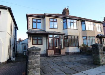 4 bed property to rent in Woodsorrel Road, Wavertree, Liverpool L15