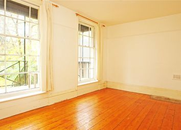 Thumbnail 2 bed flat to rent in Consort Road, Peckham Rye, London