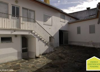 Thumbnail 13 bed property for sale in Vila Nova De Poiares, Central Portugal, Portugal