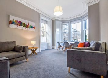 3 bed flat to rent in East Preston Street, Newington, Edinburgh EH8