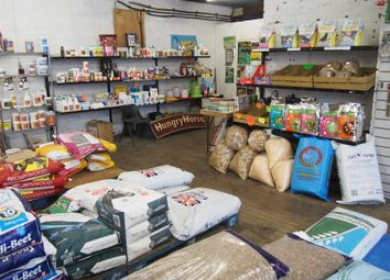 Thumbnail Retail premises for sale in Pets, Supplies & Services BD21, West Yorkshire