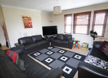Thumbnail 2 bed flat to rent in Seven Sisters Road, Second Floor Flat, London