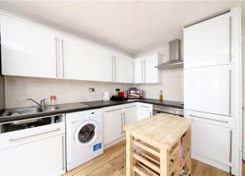 Thumbnail 3 bed flat for sale in Cannon Street Road, Tower Hill, London