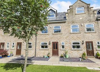 4 bed terraced house for sale in Church Mews, Bamber Bridge, Preston, Lancashire PR5