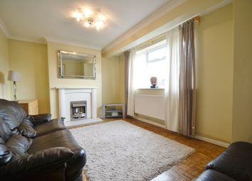 Thumbnail 2 bed maisonette for sale in Shrublands Close, Chigwell