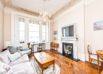 Thumbnail 2 bed flat for sale in St Georges Drive, Pimlico, London