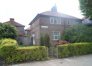 Thumbnail 2 bedroom terraced house for sale in Downham Way, Downham