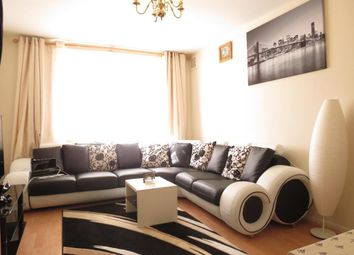 Thumbnail 2 bed flat to rent in Cambalt Road, Putney, London