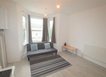 1 bed flat to rent in Belgrave Road, Cranbrook, Ilford IG1