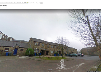 Thumbnail 2 bed terraced house to rent in Hammerton Green, Bacup, Lancs