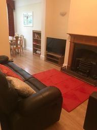 Thumbnail 1 bed property to rent in Room Cliveden Road, London, London