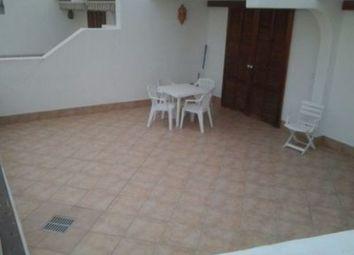 Thumbnail 2 bed apartment for sale in Spain, Tenerife, Playa De Las Americas
