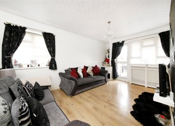 Thumbnail 2 bed flat for sale in Gatestone Court, Central Hill, Crystal Palace
